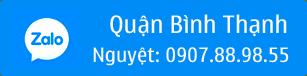 Chat Zalo với Ánh   Nguyệt